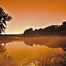 Before Twilight by Thomas Eggert
