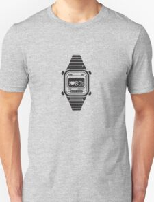I love 80´s T-Shirt