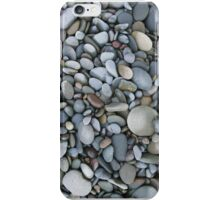 Beach Rocks iPhone Case/Skin