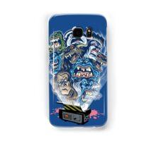 TRAP THEM ALL Samsung Galaxy Case/Skin