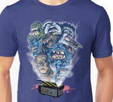 TRAP THEM ALL Unisex T-Shirt