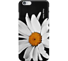 oopsy daisy - iPhone case iPhone Case/Skin