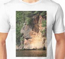 The Great Thinker Unisex T-Shirt