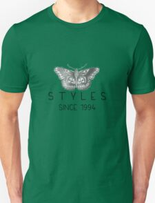 Harry Styles Tattoo  T-Shirt