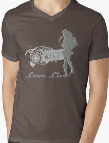 Love Live! - Kotori Minami Mens V-Neck T-Shirt