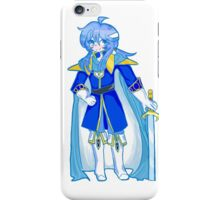 Jelly Selly iPhone Case/Skin
