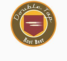 Double Tap Root Beer Perk T-Shirt