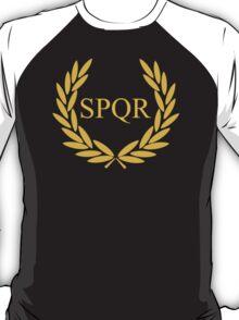 Camp Jupiter T-Shirt