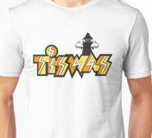Tiswas Unisex T-Shirt
