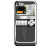 Classic Star Trek Tricorder iPhone Case/Skin