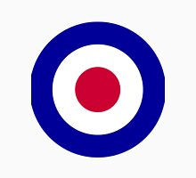 Roundel of the Royal Air Force T-Shirt