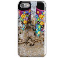 Festival Custom iphone case iPhone Case/Skin