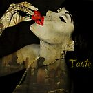 Taste by Edibl3leper