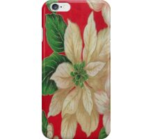 Holiday Magic iPhone 4 & 4s Case iPhone Case/Skin