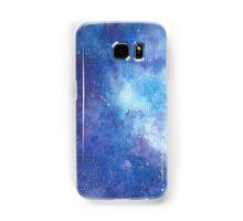 Galactic Samsung Galaxy Case/Skin