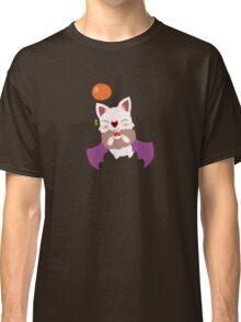 Swoobat x Moogle Classic T-Shirt
