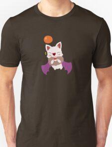 Swoobat x Moogle Unisex T-Shirt