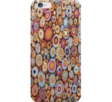 Fun Retro iPhone 4 & 4s Case iPhone Case/Skin