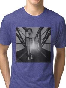 IXI Tri-blend T-Shirt