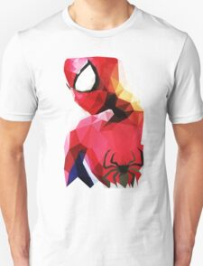 Geometric ASM 2 Unisex T-Shirt