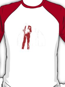 Richard Pryor Live on the Sunset Strip T-Shirt