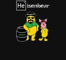 Heisenbear and Pigman Unisex T-Shirt