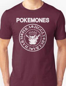 Hey Ho, Catch 'Em All T-Shirt