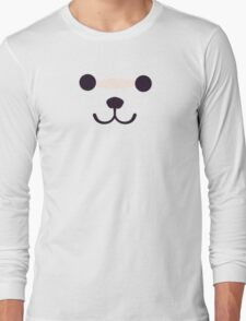 Annoying Dog Long Sleeve T-Shirt