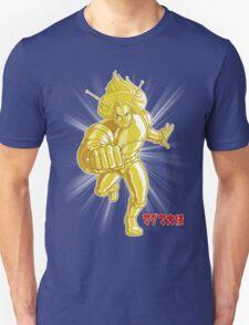 AMBASSADOR MAGMA Unisex T-Shirt