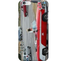 Cuban Classic: iPhone Case iPhone Case/Skin