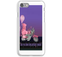 ✿♥‿♥✿ Childrens Cancer Awareness iPhone Case ✿♥‿♥✿    iPhone Case/Skin
