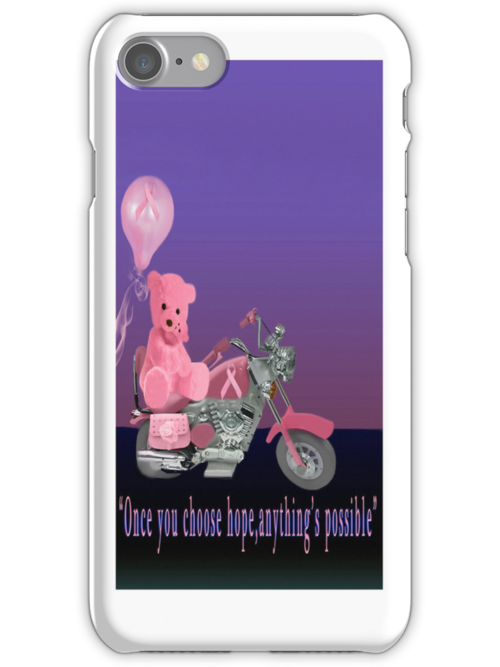 ✿♥‿♥✿ Childrens Cancer Awareness iPhone Case ✿♥‿♥✿    by ✿✿ Bonita ✿✿ ђєℓℓσ