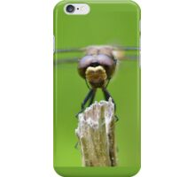 Dragonfly (iPhone Case) iPhone Case/Skin