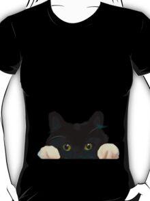Kittycat T-Shirt