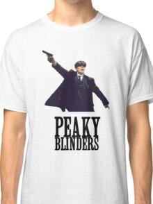 Peaky Blinders Murphy Classic T-Shirt