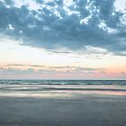 cable beach sunset by Elliot62