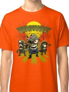 BRAINANAS! Classic T-Shirt
