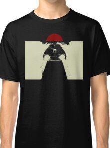 Death Proof Classic T-Shirt
