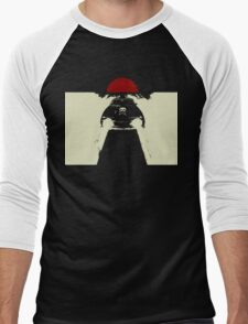 Death Proof Men's Baseball ¾ T-Shirt