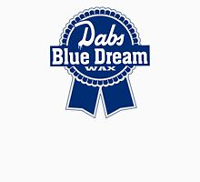 Dabs Blue Dream Unisex T-Shirt