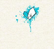 Soulbleed Logo I Hoodie