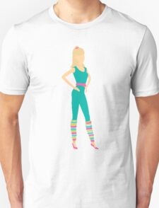 Toy Story's Barbie! T-Shirt