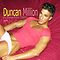 Duncan Million by Shawa Pablo-chester calendar 2012 by pablochester