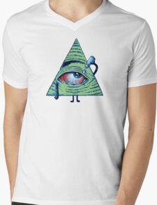 Red Eye T-Shirt