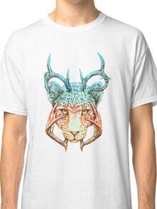 Cheedeera Classic T-Shirt