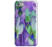 Jonny Pop Up iphone case I iPhone Case/Skin