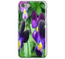 Jonny Pop Up iphone case II iPhone Case/Skin