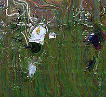 091611 085 0  pointillist by crescenti