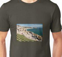 Minack Theatre Unisex T-Shirt