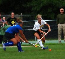 091611 113 1 oil field hockey by crescenti